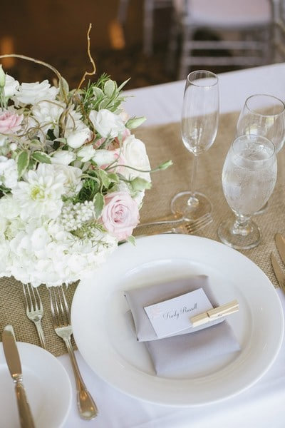 Wedding at Deer Creek Golf & Banquet Facility, Ajax, Ontario, Oak & Myrrh Photography, 29