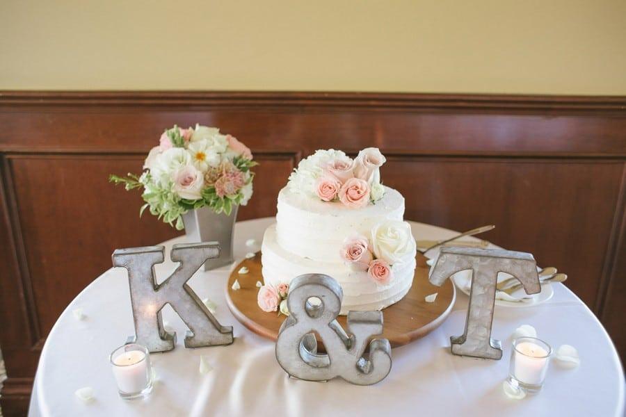 Wedding at Deer Creek Golf & Banquet Facility, Ajax, Ontario, Oak & Myrrh Photography, 31