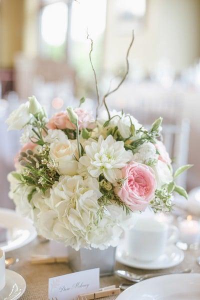 Wedding at Deer Creek Golf & Banquet Facility, Ajax, Ontario, Oak & Myrrh Photography, 33