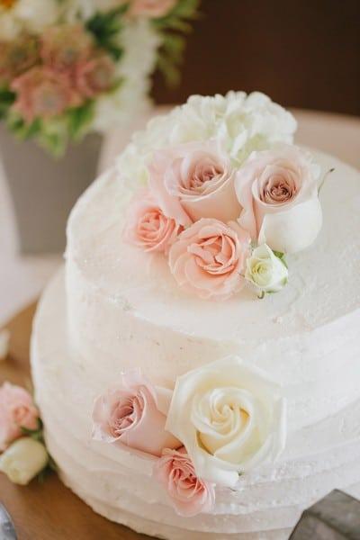 Wedding at Deer Creek Golf & Banquet Facility, Ajax, Ontario, Oak & Myrrh Photography, 32