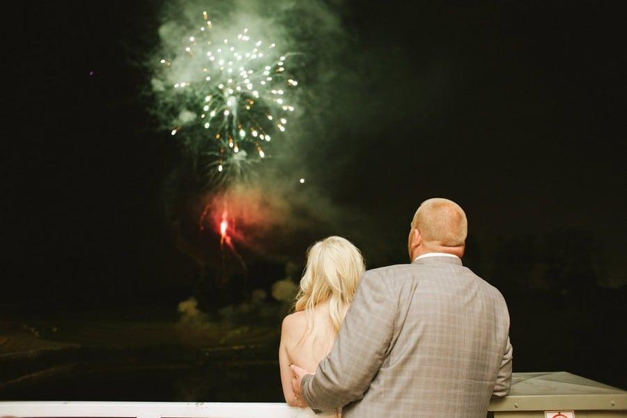 Wedding at Deer Creek Golf & Banquet Facility, Ajax, Ontario, Oak & Myrrh Photography, 34