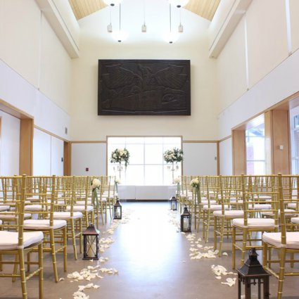 Varley Art Gallery featured in 15 Intimate Wedding Venues in Toronto Perfect for 100 Guests …