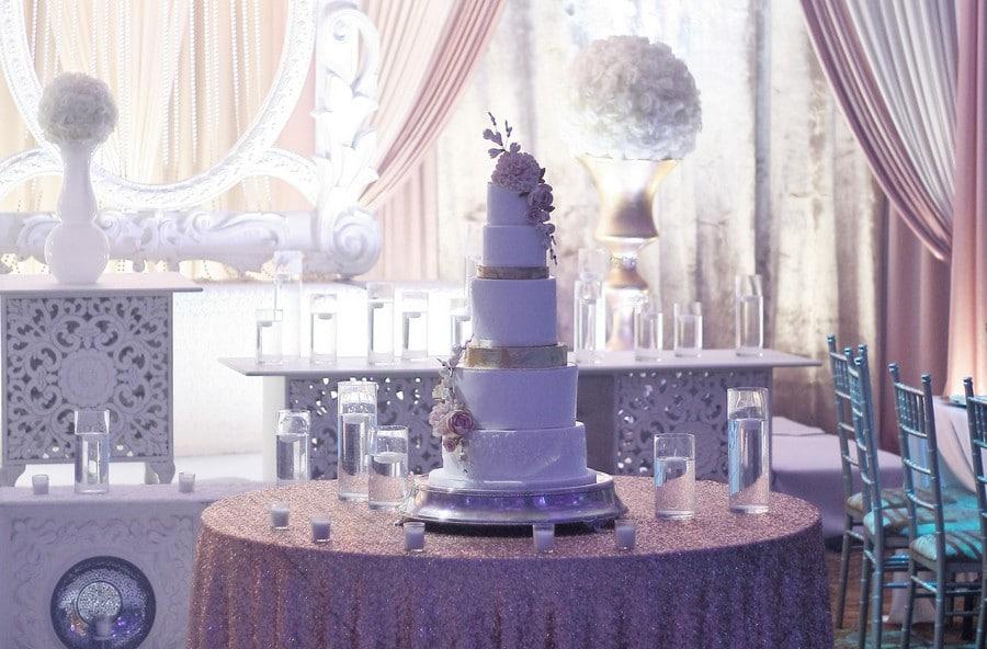 Toronto Cake Designers