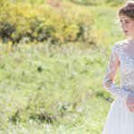 Thumbnail for EventSource Presents: Late Summer Harvest Style Shoot
