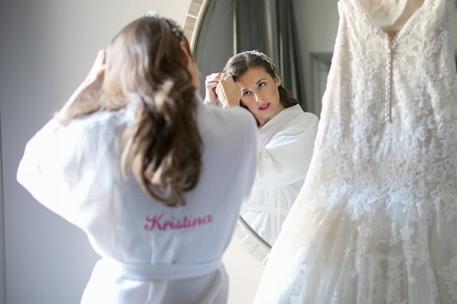 Wedding at The King Edward Hotel, Toronto, Ontario, Melanie Rebane Photography, 3