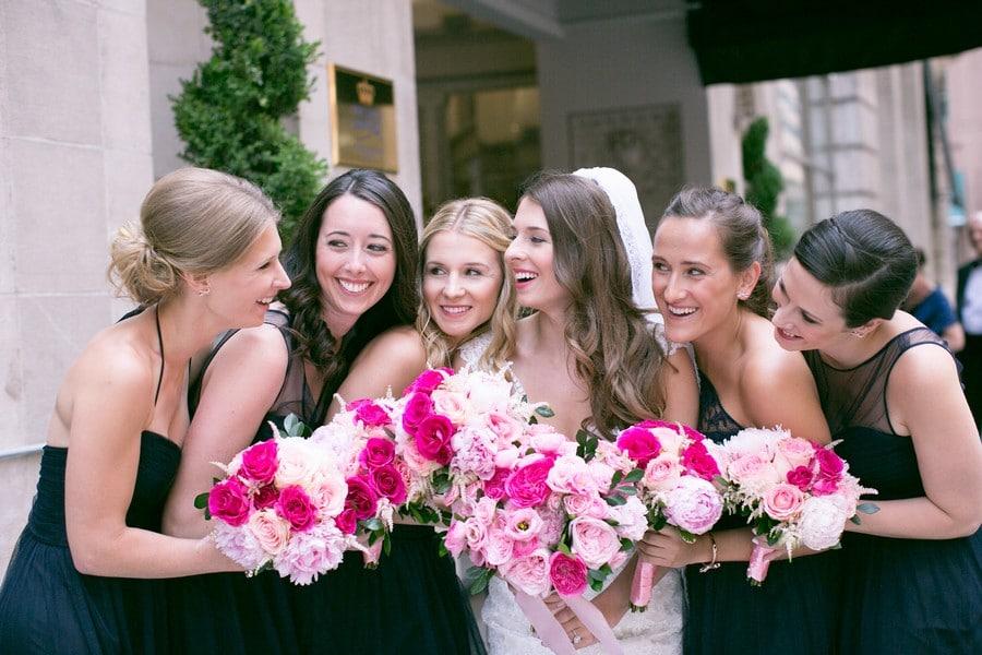 Wedding at The King Edward Hotel, Toronto, Ontario, Melanie Rebane Photography, 5
