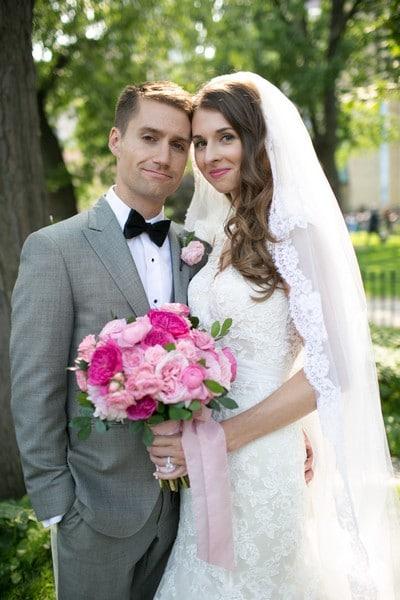 Wedding at The King Edward Hotel, Toronto, Ontario, Melanie Rebane Photography, 15