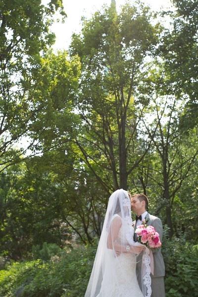 Wedding at The King Edward Hotel, Toronto, Ontario, Melanie Rebane Photography, 16