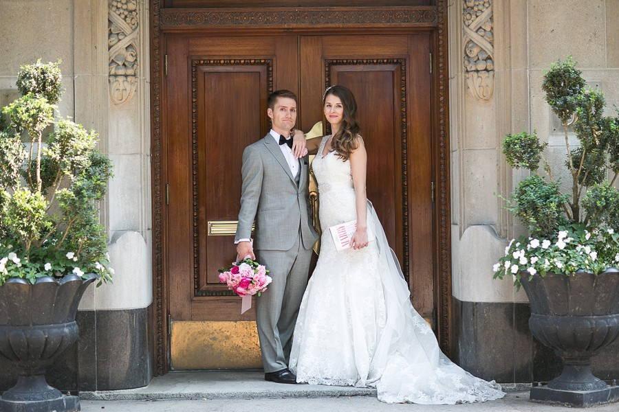Wedding at The King Edward Hotel, Toronto, Ontario, Melanie Rebane Photography, 17
