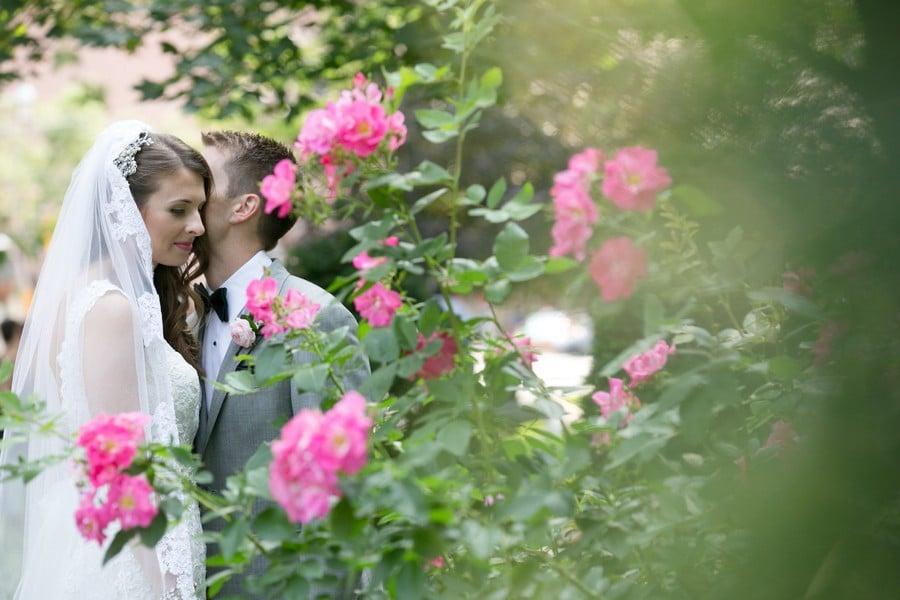 Wedding at The King Edward Hotel, Toronto, Ontario, Melanie Rebane Photography, 14