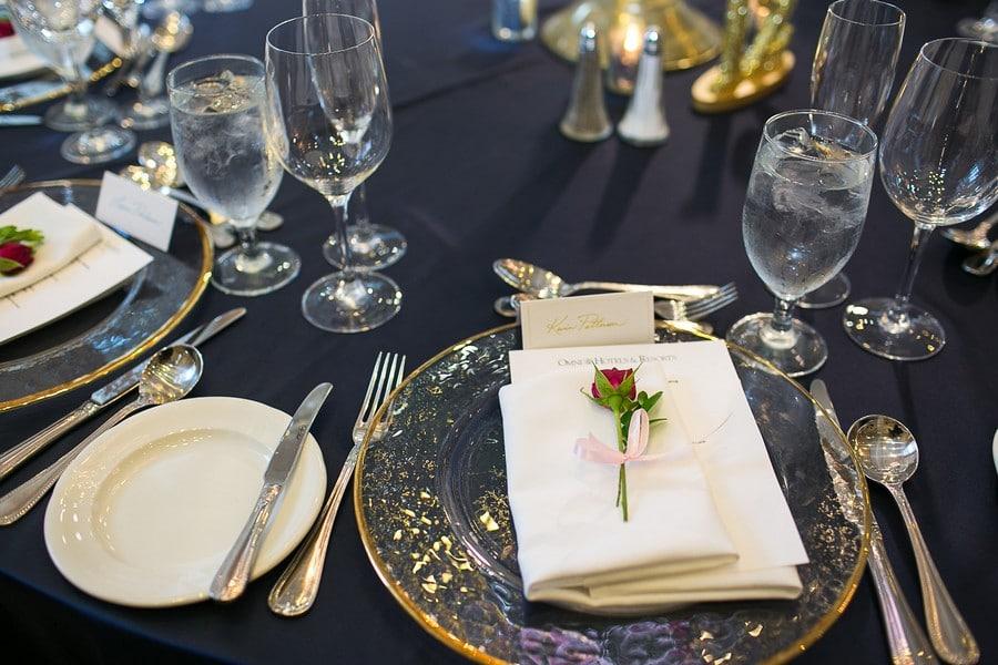 Wedding at The King Edward Hotel, Toronto, Ontario, Melanie Rebane Photography, 22