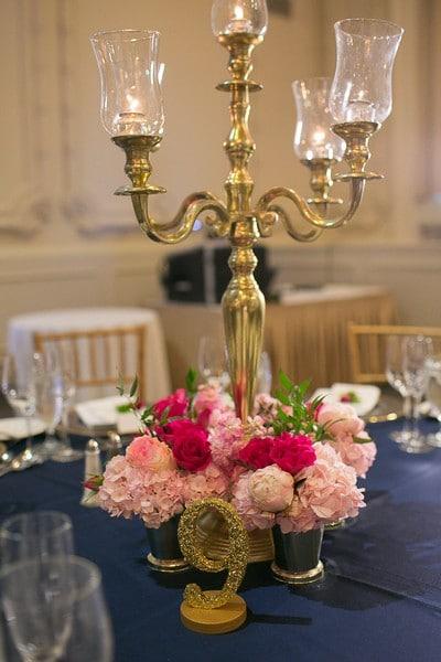 Wedding at The King Edward Hotel, Toronto, Ontario, Melanie Rebane Photography, 23