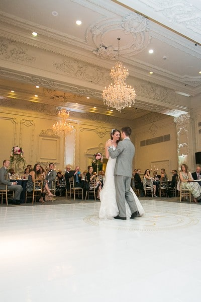 Wedding at The King Edward Hotel, Toronto, Ontario, Melanie Rebane Photography, 24