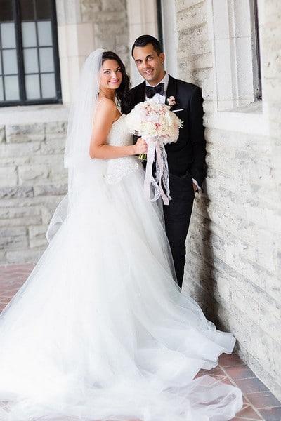 Wedding at Casa Loma, Toronto, Ontario, Splash Photography, 13