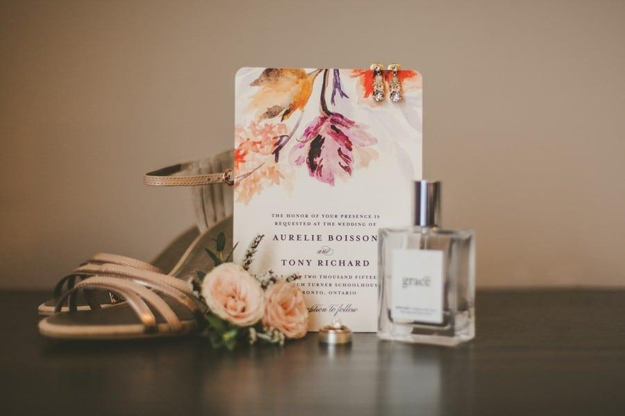 Wedding at The Distillery District - Loft, Toronto, Ontario, Ten2Ten Photography, 1