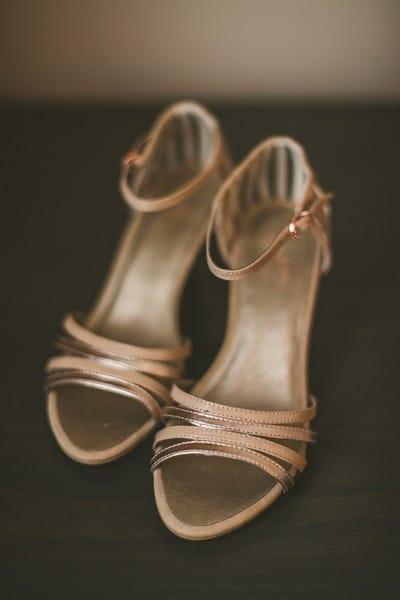 Wedding at The Distillery District - Loft, Toronto, Ontario, Ten2Ten Photography, 3