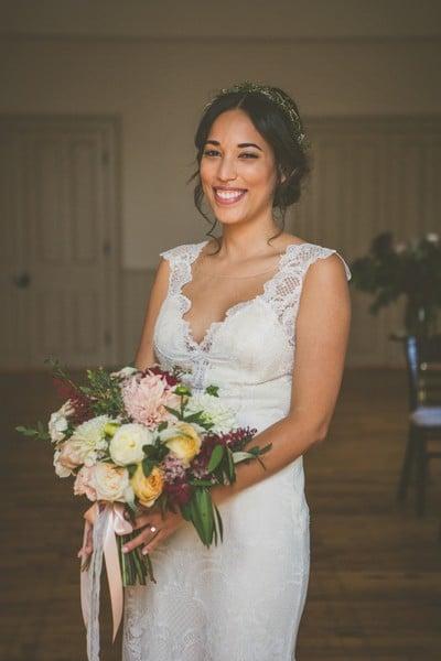 Wedding at The Distillery District - Loft, Toronto, Ontario, Ten2Ten Photography, 6
