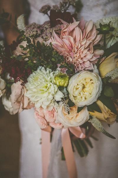 Wedding at The Distillery District - Loft, Toronto, Ontario, Ten2Ten Photography, 7