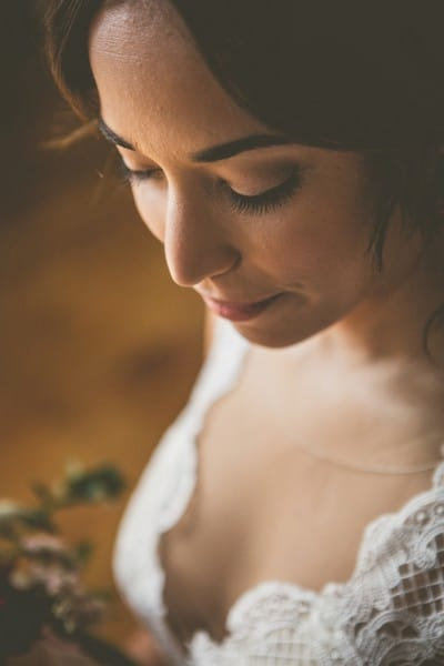 Wedding at The Distillery District - Loft, Toronto, Ontario, Ten2Ten Photography, 9