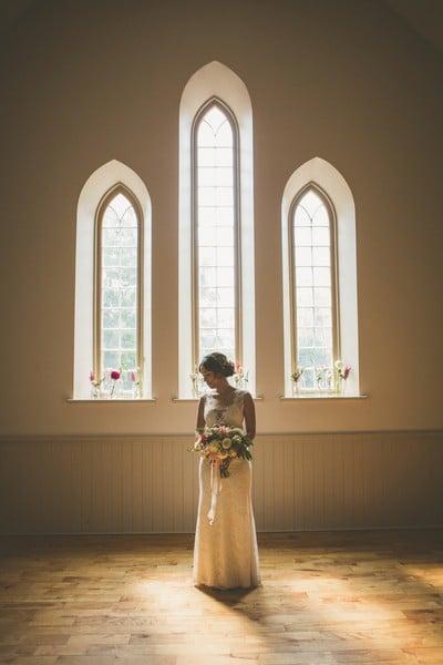 Wedding at The Distillery District - Loft, Toronto, Ontario, Ten2Ten Photography, 10