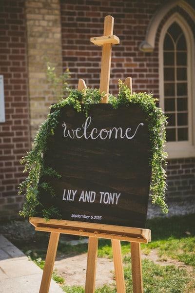 Wedding at The Distillery District - Loft, Toronto, Ontario, Ten2Ten Photography, 21