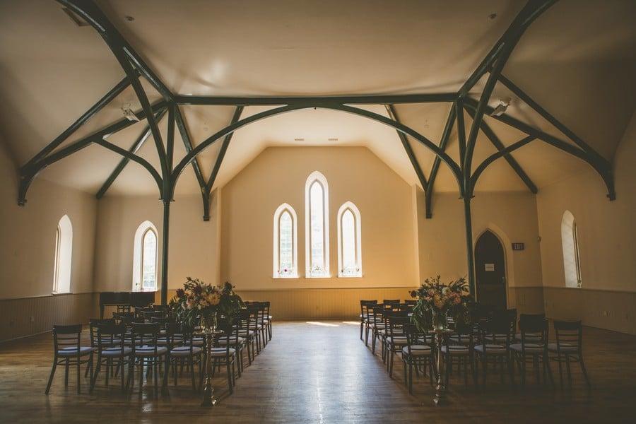 Wedding at The Distillery District - Loft, Toronto, Ontario, Ten2Ten Photography, 23