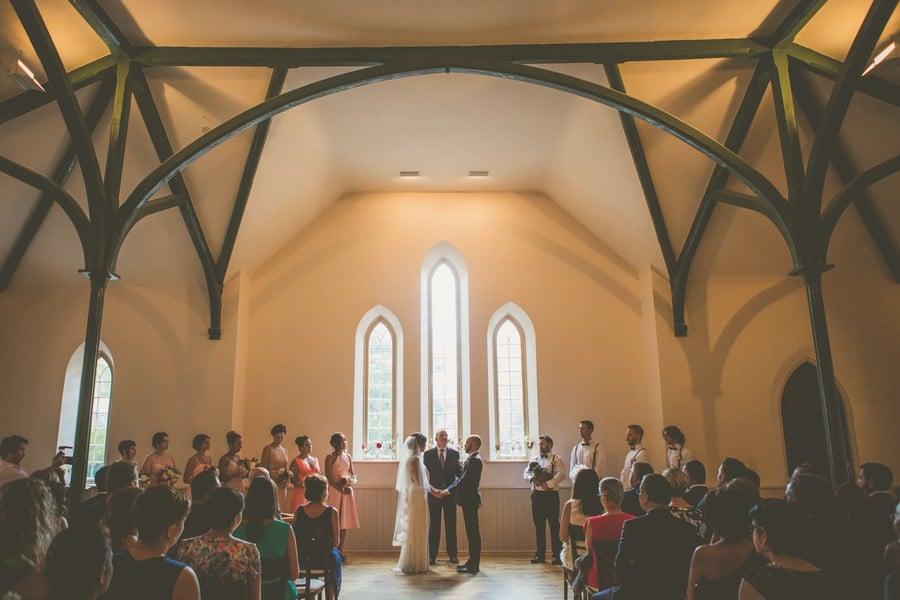 Wedding at The Distillery District - Loft, Toronto, Ontario, Ten2Ten Photography, 24