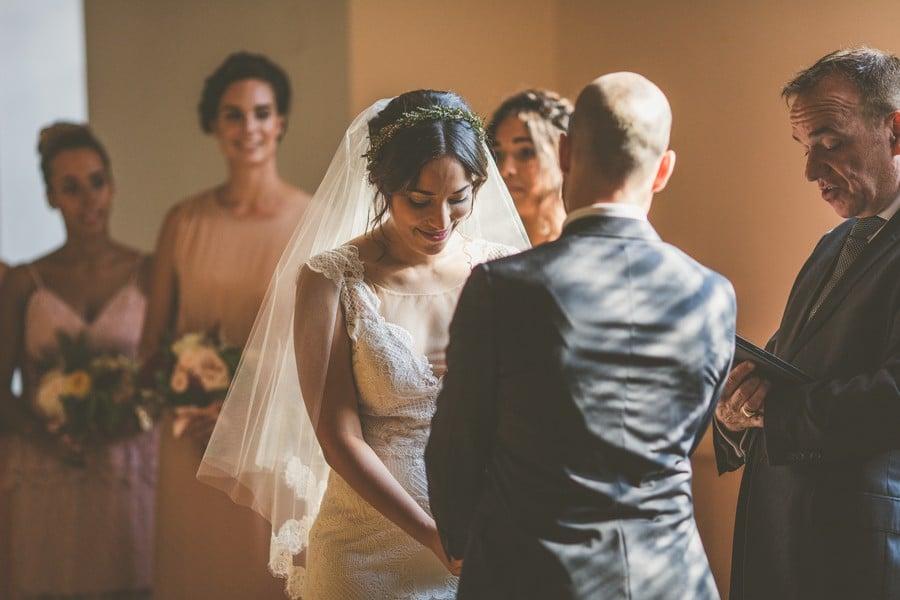 Wedding at The Distillery District - Loft, Toronto, Ontario, Ten2Ten Photography, 25