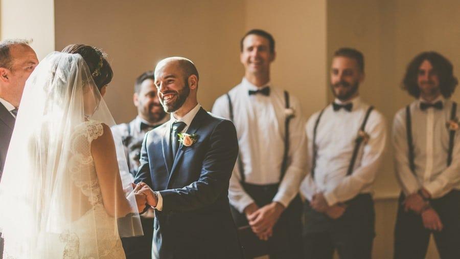 Wedding at The Distillery District - Loft, Toronto, Ontario, Ten2Ten Photography, 26
