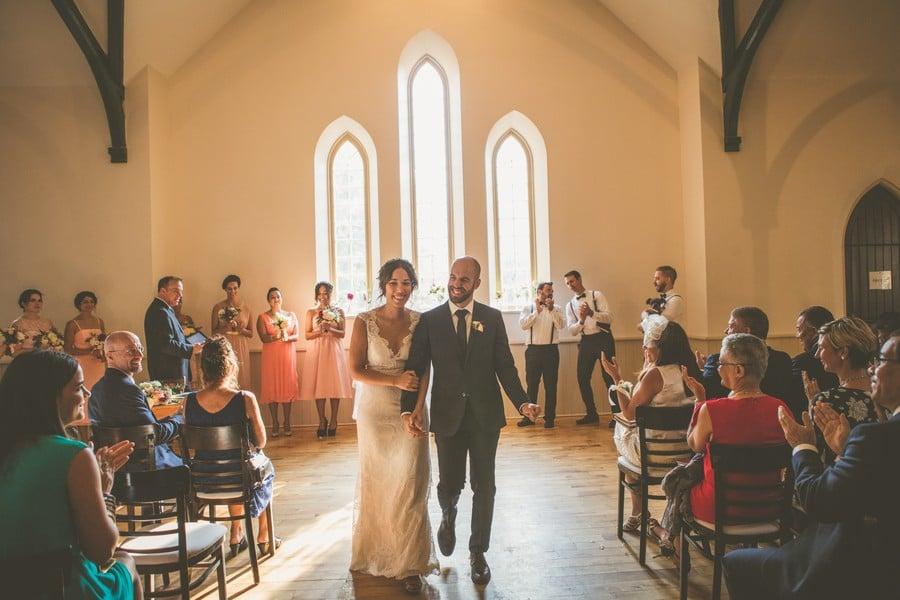 Wedding at The Distillery District - Loft, Toronto, Ontario, Ten2Ten Photography, 27