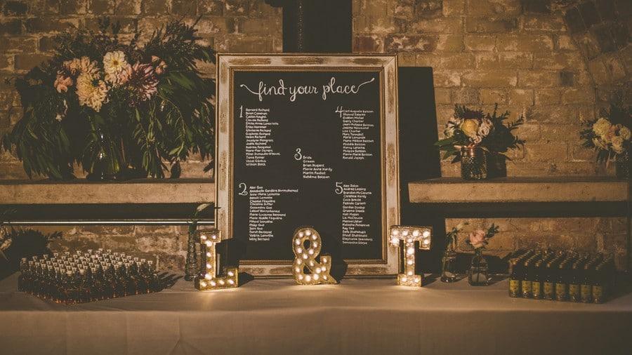 Wedding at The Distillery District - Loft, Toronto, Ontario, Ten2Ten Photography, 28