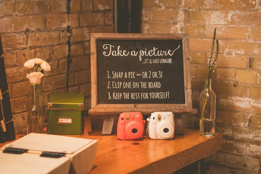 Wedding at The Distillery District - Loft, Toronto, Ontario, Ten2Ten Photography, 29