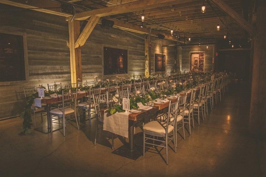 Wedding at The Distillery District - Loft, Toronto, Ontario, Ten2Ten Photography, 30