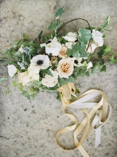 Wedding at Old Courthouse Niagara-on-the-Lake, Niagara-on-the-Lake, Ontario, Andrew Mark Photography, 5