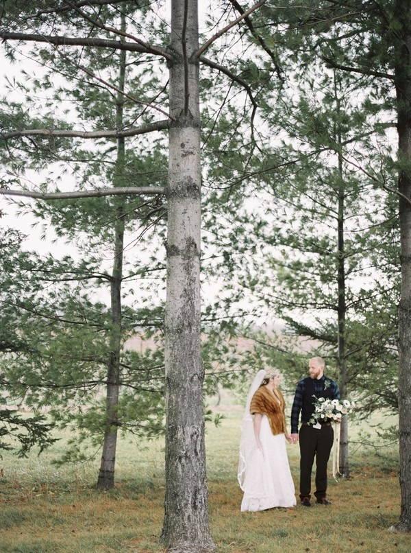 Wedding at Old Courthouse Niagara-on-the-Lake, Niagara-on-the-Lake, Ontario, Andrew Mark Photography, 24