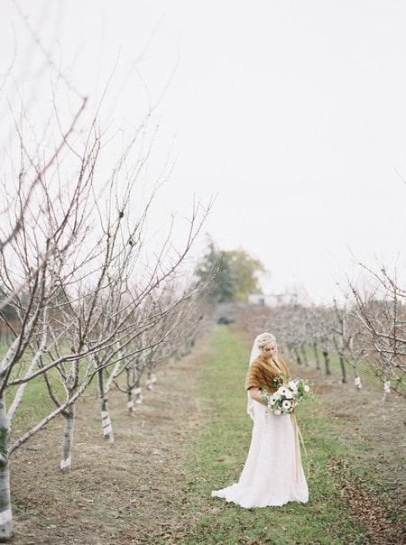 Wedding at Old Courthouse Niagara-on-the-Lake, Niagara-on-the-Lake, Ontario, Andrew Mark Photography, 23