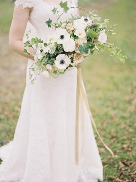 Wedding at Old Courthouse Niagara-on-the-Lake, Niagara-on-the-Lake, Ontario, Andrew Mark Photography, 9