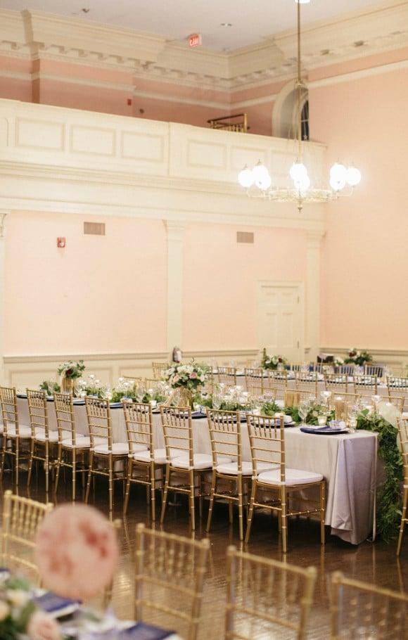Wedding at Old Courthouse Niagara-on-the-Lake, Niagara-on-the-Lake, Ontario, Andrew Mark Photography, 25