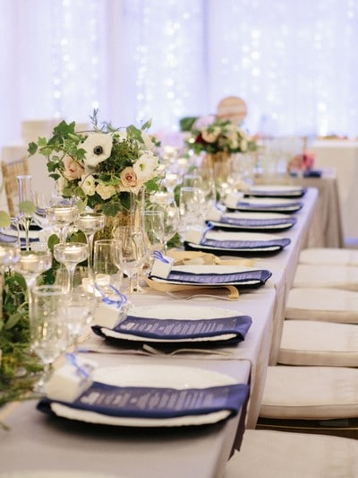 Wedding at Old Courthouse Niagara-on-the-Lake, Niagara-on-the-Lake, Ontario, Andrew Mark Photography, 27
