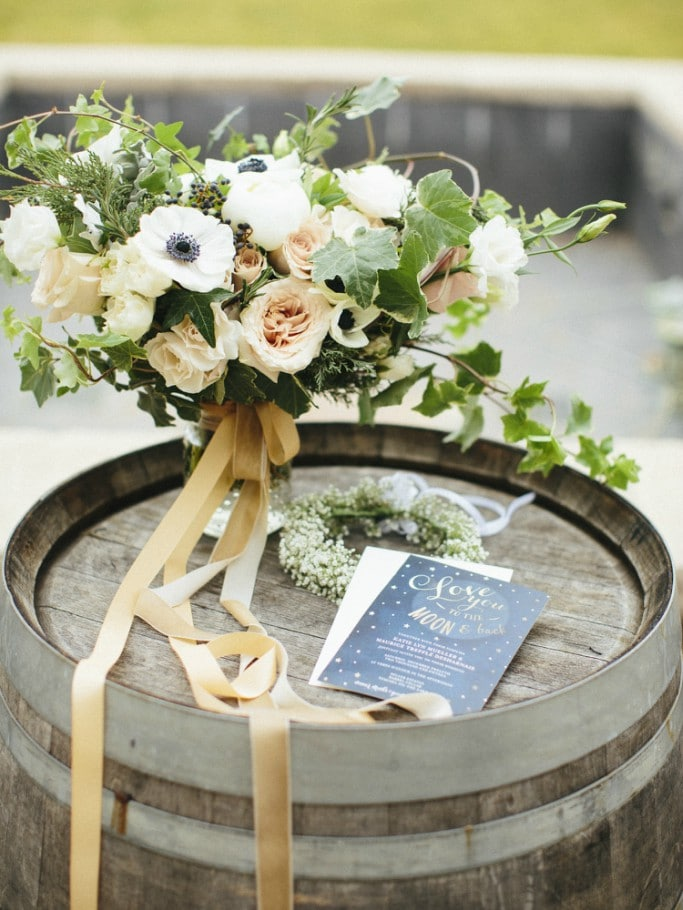 Wedding at Old Courthouse Niagara-on-the-Lake, Niagara-on-the-Lake, Ontario, Andrew Mark Photography, 4