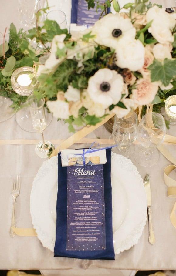 Wedding at Old Courthouse Niagara-on-the-Lake, Niagara-on-the-Lake, Ontario, Andrew Mark Photography, 28