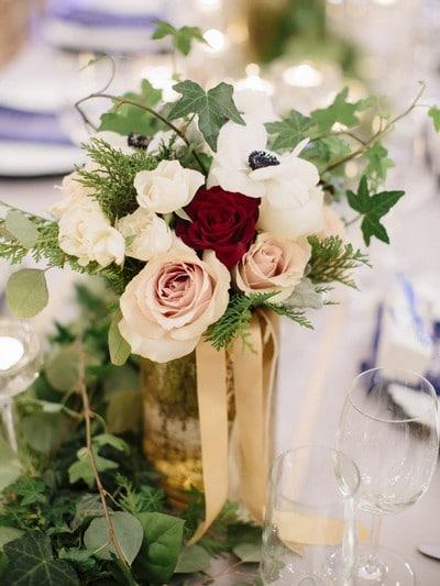 Wedding at Old Courthouse Niagara-on-the-Lake, Niagara-on-the-Lake, Ontario, Andrew Mark Photography, 30