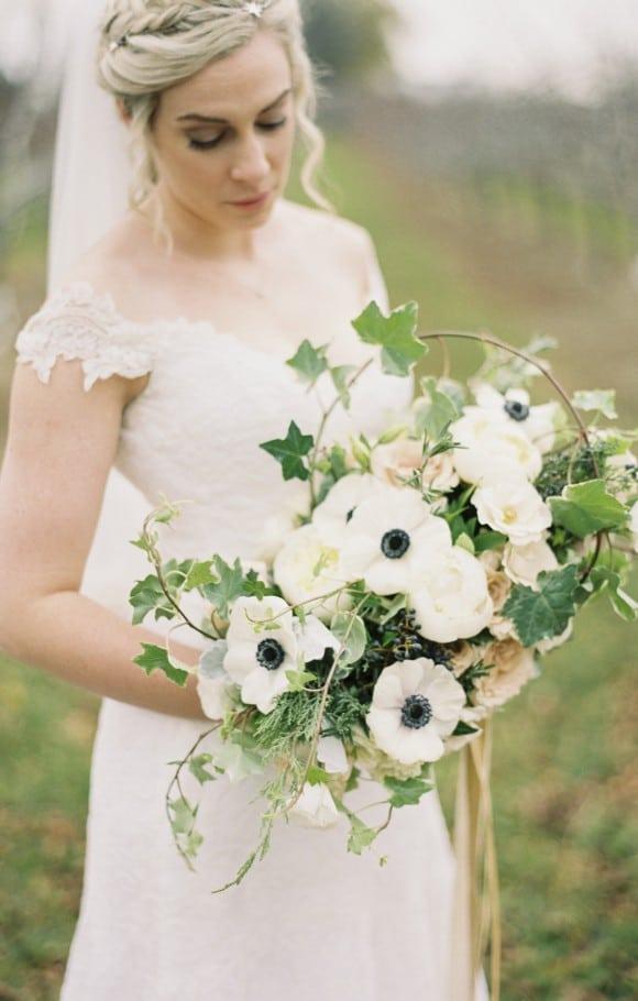 Wedding at Old Courthouse Niagara-on-the-Lake, Niagara-on-the-Lake, Ontario, Andrew Mark Photography, 7
