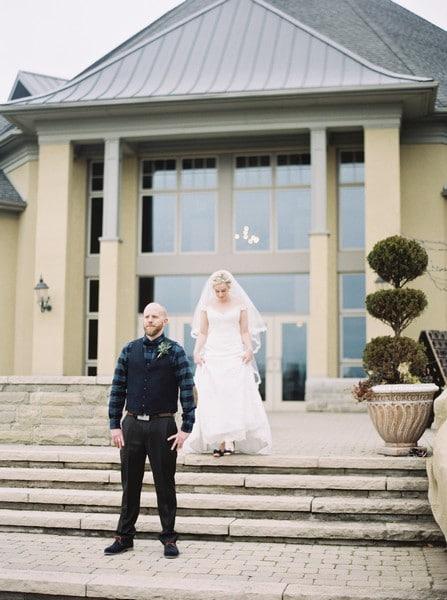 Wedding at Old Courthouse Niagara-on-the-Lake, Niagara-on-the-Lake, Ontario, Andrew Mark Photography, 20
