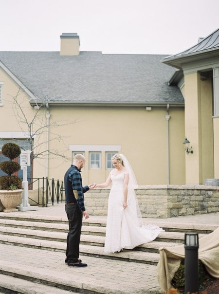 Wedding at Old Courthouse Niagara-on-the-Lake, Niagara-on-the-Lake, Ontario, Andrew Mark Photography, 21