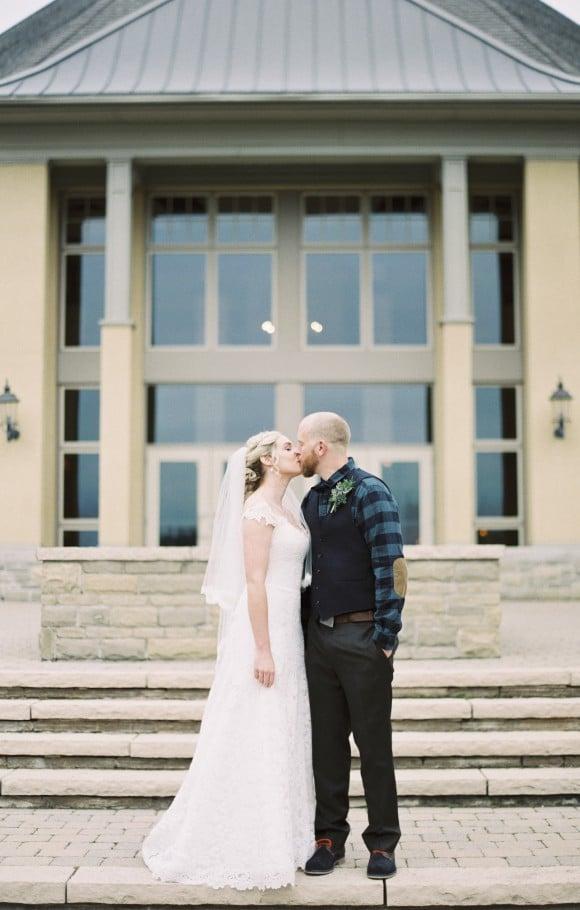 Wedding at Old Courthouse Niagara-on-the-Lake, Niagara-on-the-Lake, Ontario, Andrew Mark Photography, 19