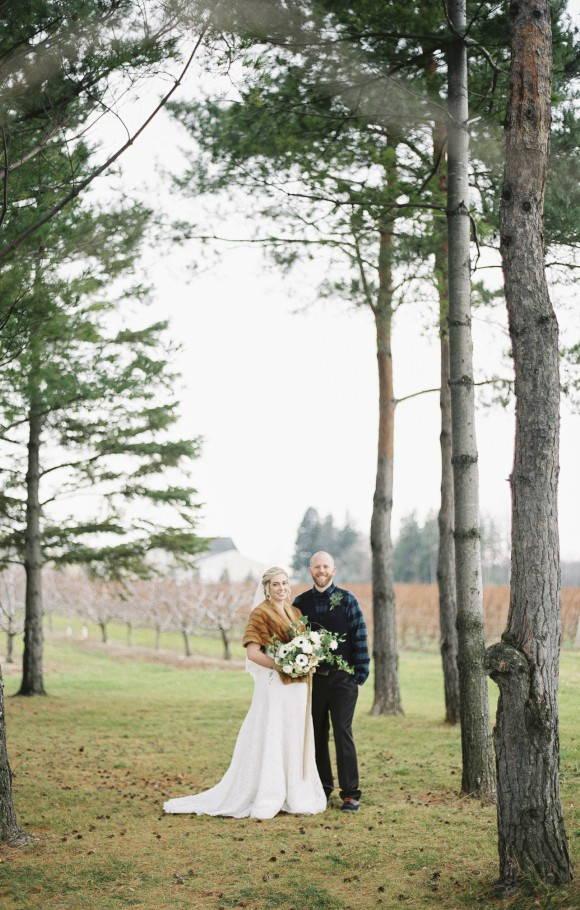 Wedding at Old Courthouse Niagara-on-the-Lake, Niagara-on-the-Lake, Ontario, Andrew Mark Photography, 22