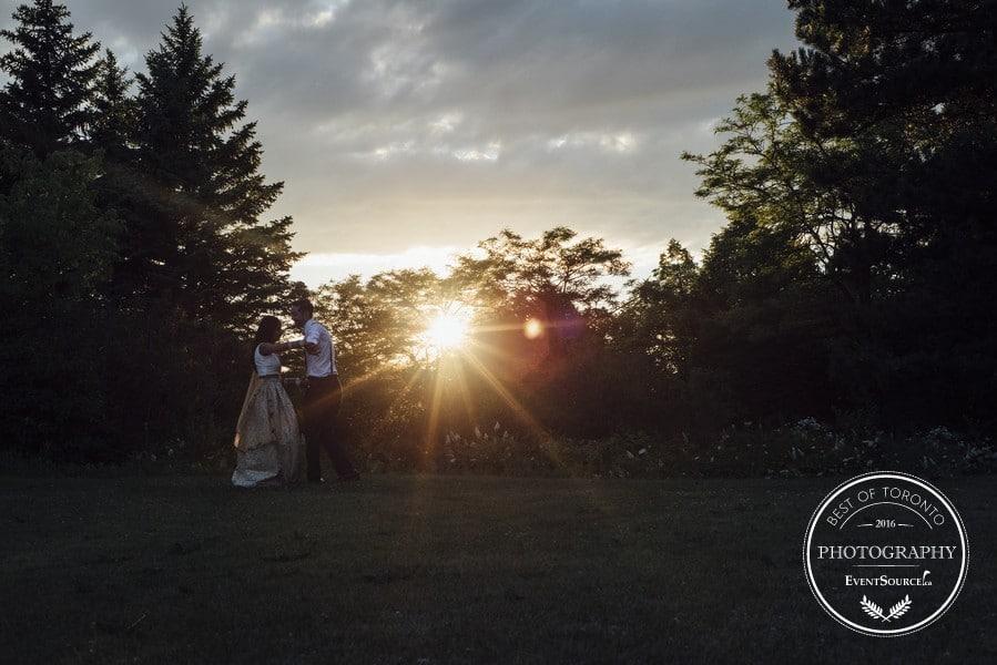 Toronto Photography