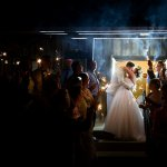 Thumbnail for Toronto's Best Wedding Photographers Share Their Best of Photography from 2016 – Part I