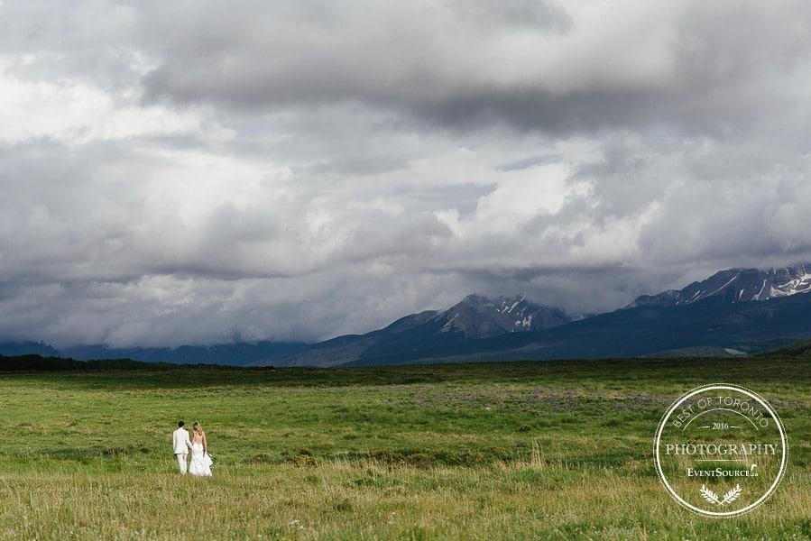 toronto wedding photographers share 2016 best of photography part2, 15